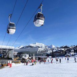 L'ANEM défend les exploitants de remontées mécaniques et de domaines skiables exploités en régie directe