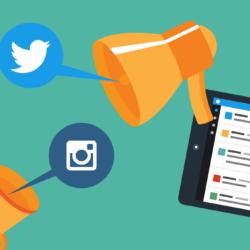 L'ANEM à la conquête des réseaux sociaux