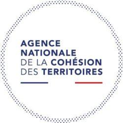Installation du conseil d'administration de l'ANCT
