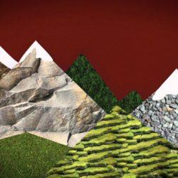 Retour sur la journée internationale de la montagne