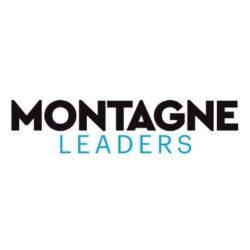 Montagne Leader offre le dernier numéro de son magazine en version digitale