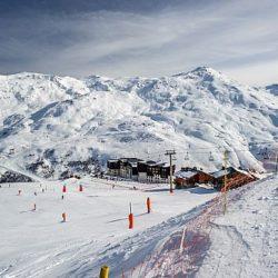 18 milliards d'euros pour relancer le tourisme