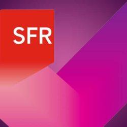SFR s'engage aux côtés d'Adrien Taquet, Secrétaire d'Etat auprès du Ministre des Solidarités et de la Santé, pour faciliter la scolarisation en ligne des enfants protégés