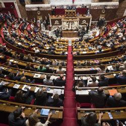 La loi « LOM » définitivement adoptée le 19 novembre