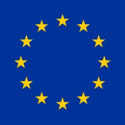 Concertation sur les fonds européens