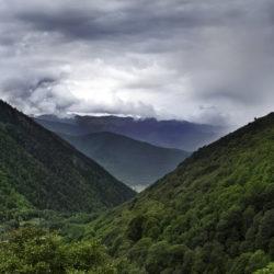 26 communes supplémentaires classées montagne