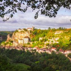 L'étude de la Banque Postale et de l'ANEM sur les finances des communes de montagne