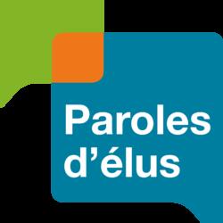 Orange propose aux élus de renseigner les besoins de leur collectivité pour mettre en œuvre la transition numérique