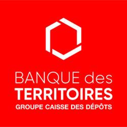 """La Banque des Territoires s'engage à financer les """"Bus France Services"""" dans les territoires les plus isolés"""