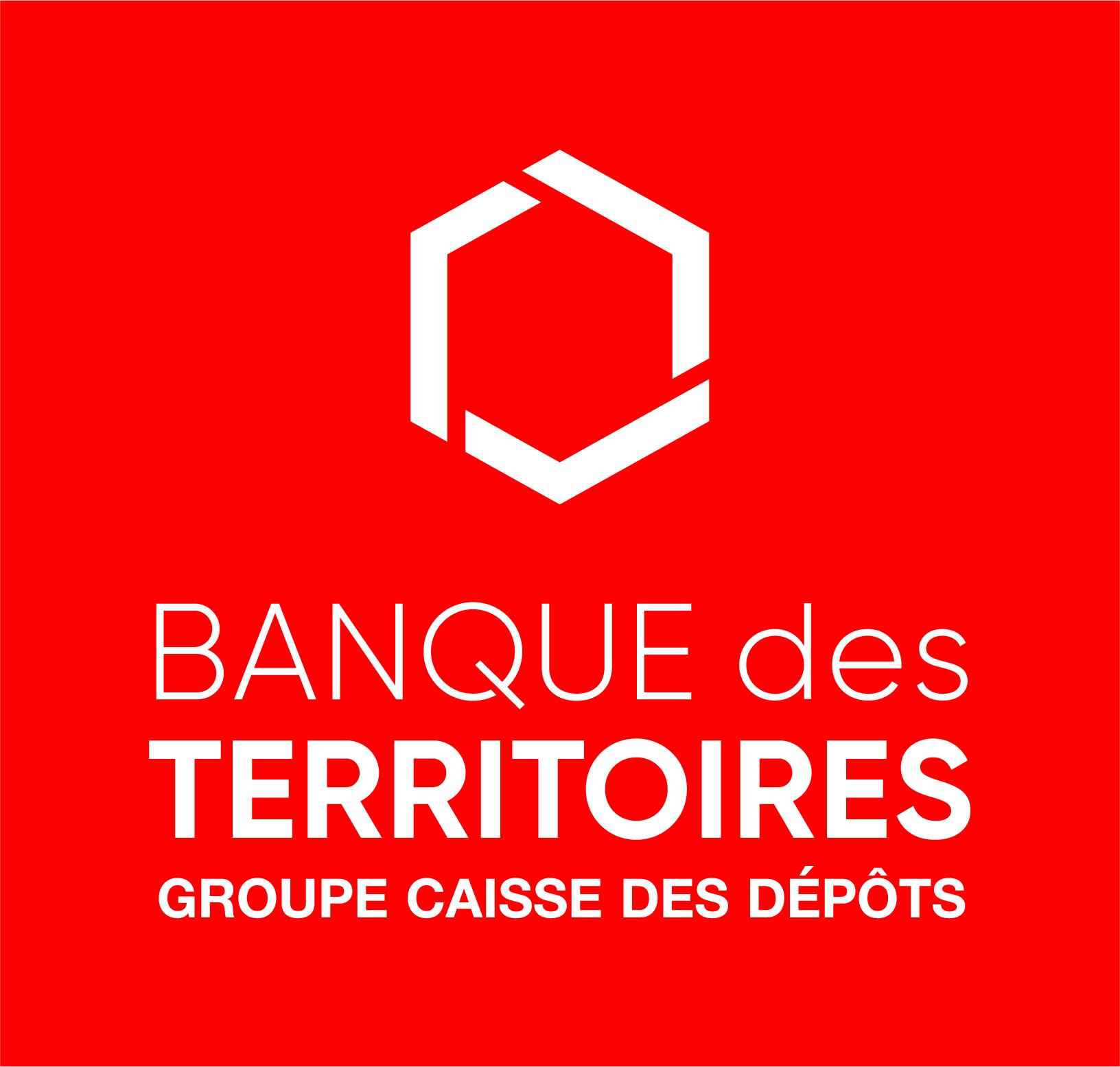 """La Banque des Territoires s'engage à financer les """"Bus France Services""""  dans les territoires les plus isolés - ANEM"""