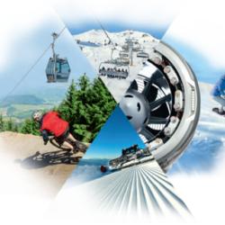 Mountain Planet : ouverture de la plateforme des RDV Montagne auprès des exposants !