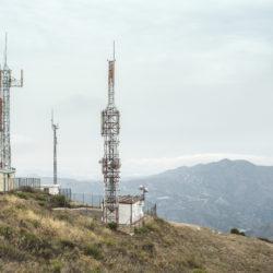 COPIL numérique : la résilience des réseaux pendant la crise sanitaire