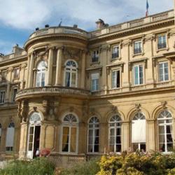 Le Comité directeur de l'ANEM se réunit le 2 juillet 2020 et accueille Jean-Baptiste Lemoyne