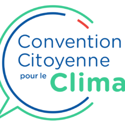 Convention citoyenne pour le climat : 150 citoyens pour 149 propositions