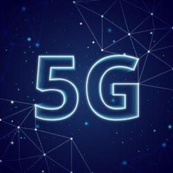 Arcep : Questions-Réponses sur la 5G