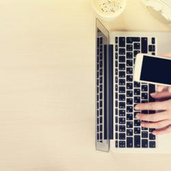 Nouveau site Internet : L'ANEM accélère son virage numérique