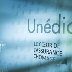 Les règles d'assurance chômage applicables aux salariés saisonniers font débat