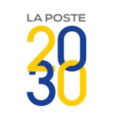 Plan stratégique La Poste 2030 : La Poste lance une démarche participative
