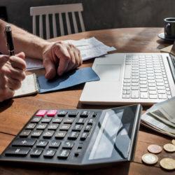 Traitement budgétaire et comptable des dépenses liées à la gestion de la crise sanitaire du Covid-19