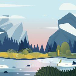 Biodiversité : que signifie le verdissement du budget pour les communes de montagne ?