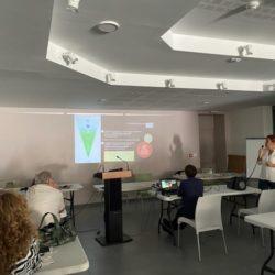 Grand succès pour les formations organisées par l'ANEM en Corse