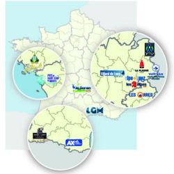 Rapport – Expérimentation relative à la Réhabilitation de l'Immobilier de Loisir et Transition Energétique des Stations