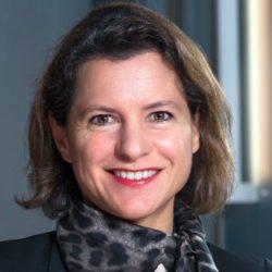 Catherine MacGregor nouvelle Directrice Générale d'ENGIE