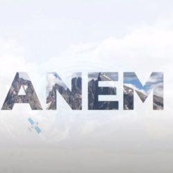 [Video] L'ANEM : qu'est ce que c'est ?