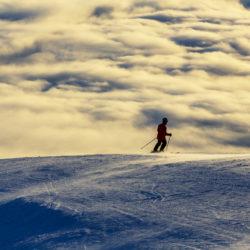#Cet Hiver, je skie ! Retour sur un combat de l'ANEM