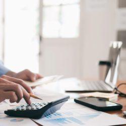 Les instructions budgétaires et comptables applicables aux collectivités locales adaptées à la crise