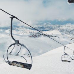 Fermeture des remontée mécaniques: l'ANEM totalement mobilisée avec tous les acteurs de la montagne