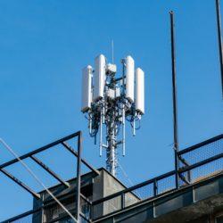 New Deal mobile : publication de deux arrêtés de zones à couvrir par les opérateurs de radiocommunications mobiles au titre du dispositif de la couverture ciblée