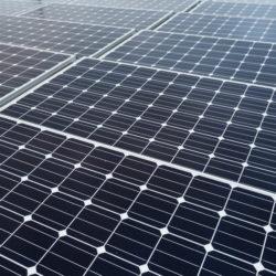 Orange s'associe à Engie pour son approvisionnement en énergie renouvelable