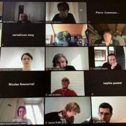 L'ANEM se félicite de l'élection d'Annie Genevard et des débats de la commission permanente du Conseil national de la montagne