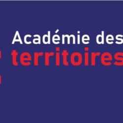 La première formation de l'Académie des Territoires débutera fin avril