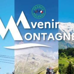 Avenir Montagnes : un nouvel élan pour la montagne