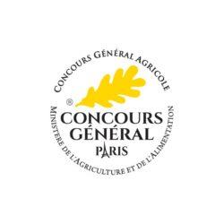 Concours général agricole 2021: l'excellence de la montagne