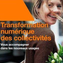 La transformation numérique pour tous !