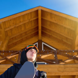 Appel à Manifestation d'Intérêt relatif à la rénovation et la commercialisation de l'immobilier de loisir en station de montagne- France Tourisme Ingénierie