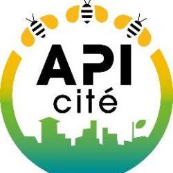 APIcité : un label en faveur de la préservation des abeilles et des pollinisateurs sauvages