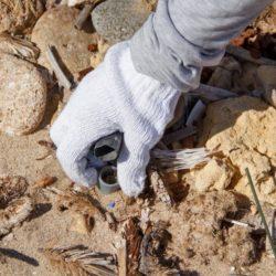 Lancement de l'Appel à manifestation d'intérêt pour la prévention et le traitement des déchets abandonnés diffus