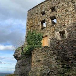 AVENIR MONTAGNES INVESTISSEMENT : accompagner les territoires de montagne vers une nouvelle stratégie